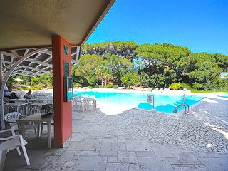 Comfortable 1 bedroom Vacation Rental in Porto Azzurro - Porto Azzurro vacation rentals