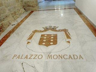 Cozy 3 bedroom Condo in Palermo with Internet Access - Palermo vacation rentals