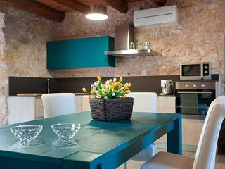 Adorable 6 bedroom House in Castellammare del Golfo with Internet Access - Castellammare del Golfo vacation rentals