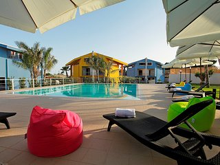 Residence San Marco #8978.2 - Sciacca vacation rentals
