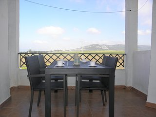 Comfortable House with A/C and Central Heating - Zahara de los Atunes vacation rentals