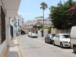 Bright 3 bedroom Conil de la Frontera House with Television - Conil de la Frontera vacation rentals