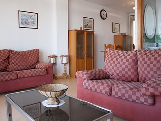 3 bedroom Apartment with Television in Conil de la Frontera - Conil de la Frontera vacation rentals