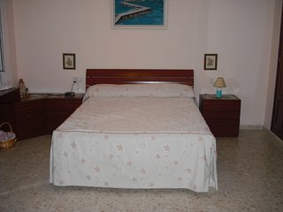 2 bedroom Apartment with A/C in Costa de la Luz - Costa de la Luz vacation rentals