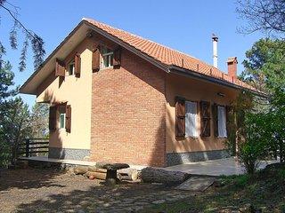 Beautiful 4 bedroom House in Linguaglossa - Linguaglossa vacation rentals