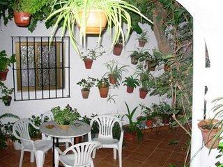 Nice Vejer De La Frontera House rental with Television - Vejer De La Frontera vacation rentals