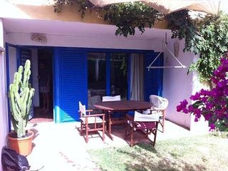 Bright 2 bedroom House in Tarifa with Television - Tarifa vacation rentals