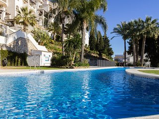 Apartamento Calahonda - Sitio de Calahonda vacation rentals