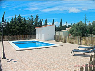 Perfect 2 bedroom House in Conil de la Frontera - Conil de la Frontera vacation rentals