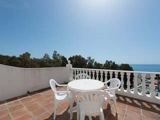 Chalets Playa Golf T2 - Benalmadena vacation rentals