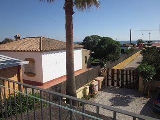 2 bedroom Condo with Television in El Palmar - El Palmar vacation rentals