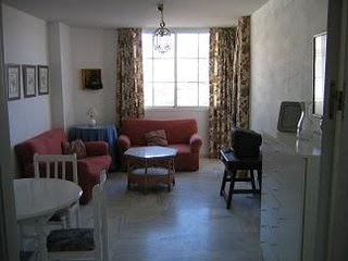 Nice 3 bedroom House in Arroyo de la Miel - Arroyo de la Miel vacation rentals