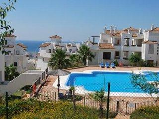 Apartamento 6 persona en la Alcaidesa - San Roque vacation rentals