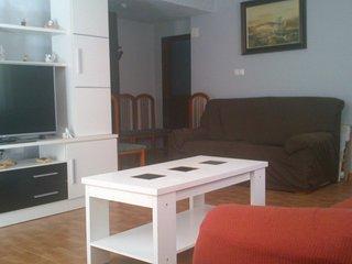 Casa en Tarifa - Tarifa vacation rentals