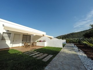 Nice Condo with A/C and Central Heating - Vejer De La Frontera vacation rentals