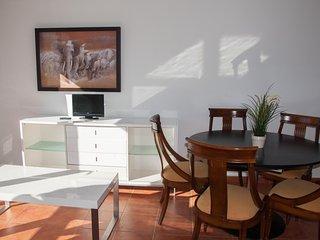 Bright Sierra Nevada Studio rental with Elevator Access - Sierra Nevada vacation rentals