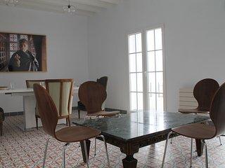 Apartamento Plaza de las Flores - Cadiz Province vacation rentals