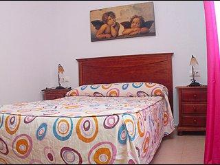 Apartamento Pascual Junquera I - Conil de la Frontera vacation rentals