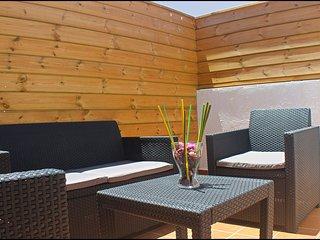 Apartamento San Ignacio Loyola - Conil de la Frontera vacation rentals