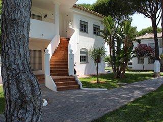 2 bedroom Apartment with Deck in Chiclana de la Frontera - Chiclana de la Frontera vacation rentals