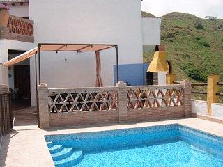 Casa Villazo II - Alora vacation rentals