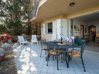 Nice 2 bedroom Condo in Santa Flavia - Santa Flavia vacation rentals