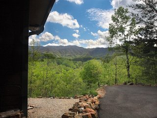 Allure - Gatlinburg vacation rentals