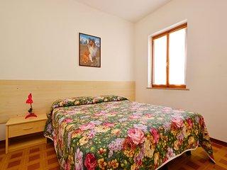 Cozy 2 bedroom Condo in Lignano Sabbiadoro - Lignano Sabbiadoro vacation rentals