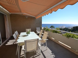 2 bedroom Condo with Internet Access in Poris de Abona - Poris de Abona vacation rentals