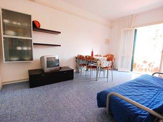 Michelangelo #9271.3 - Bibione vacation rentals