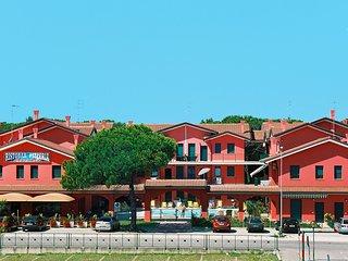 Cozy 2 bedroom Condo in Rosolina - Rosolina vacation rentals