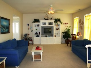Perfect location and Beautiful Condo ! - Wildwood vacation rentals
