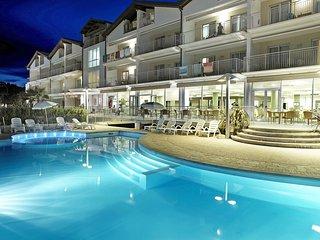 Comfortable 1 bedroom Apartment in Roseto Degli Abruzzi - Roseto Degli Abruzzi vacation rentals