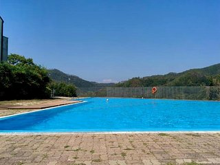 1 bedroom Condo with Shared Outdoor Pool in Pignone - Pignone vacation rentals