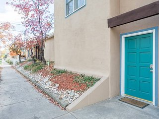 Perfect Studio with Internet Access and A/C - Denver vacation rentals