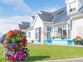 Portbeg Four bed semi B - Bundoran vacation rentals