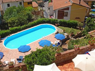 Aida #9615.1 - Massarosa vacation rentals