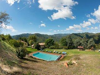 Azienda Agricola Piano Rosso #9652.2 - Marradi vacation rentals