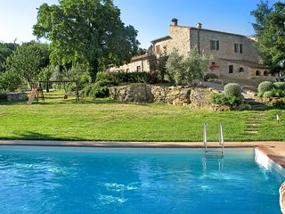 San Lorenzo #9668.2 - Gambassi Terme vacation rentals