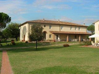 Forno #9677.3 - Bucine vacation rentals