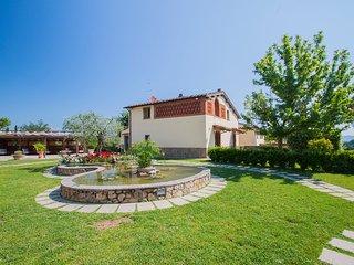 Arco #9685.4 - Bucine vacation rentals