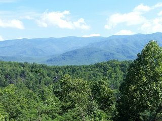 Sugar Shack - Gatlinburg vacation rentals
