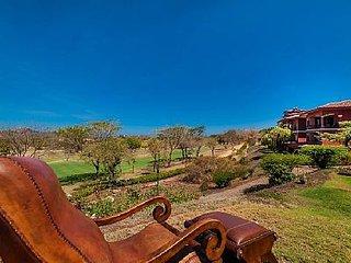 Reserva Conchal Bougainvillea Luxury Condo - Kailua vacation rentals