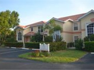 Piper's Grove 1st Floor Unit - Fort Myers vacation rentals