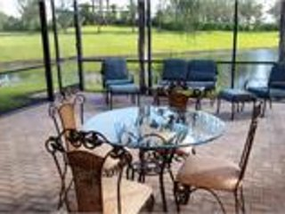 Brand New GL Home Community - Fort Myers vacation rentals