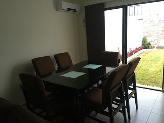 3 bedroom House with Internet Access in Queretaro - Queretaro vacation rentals