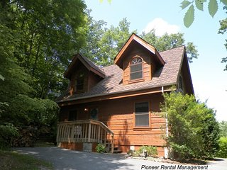 Amazing Memories - Gatlinburg vacation rentals