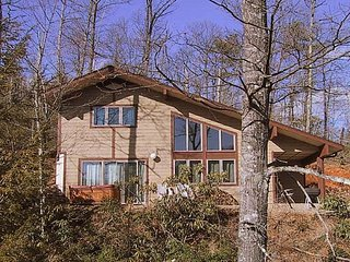 Bedazzled - Gatlinburg vacation rentals