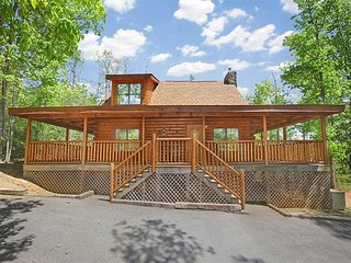 Deer Trail - Gatlinburg vacation rentals