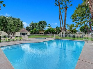 Mission Hills Hideaway - Rancho Mirage vacation rentals